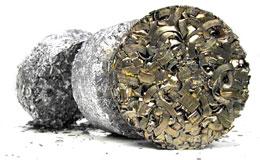 прием металлолома в московской области